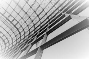 konstrukcje stalowe